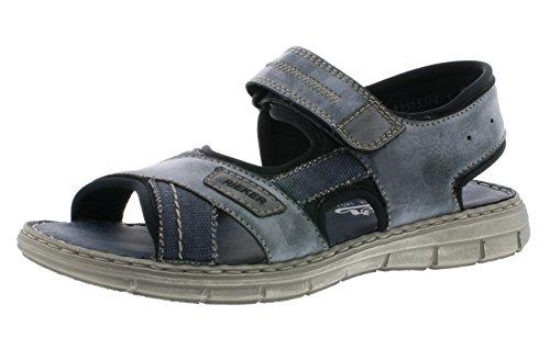 Rieker Frühjahr/Sommer 25153 heren sandalen
