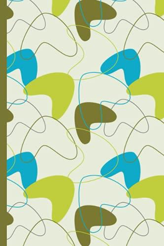 Mid-century Modern Design Journal