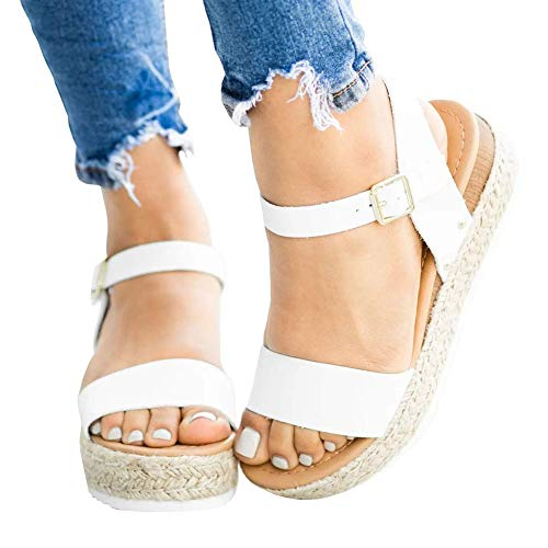 Top 10 best selling list for trendy flat shoes 2019