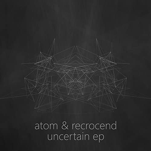 Atom & Recrocend