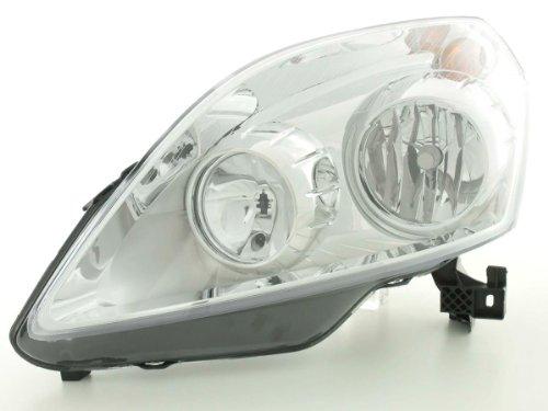 FK FKRP011005-L Accessoires koplampen koplampen koplampen slijtageonderdelen koplampen