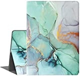 Best Ipad Covers - iPad 5th/6th Generation Case, iPad Air 1/2 Case Review