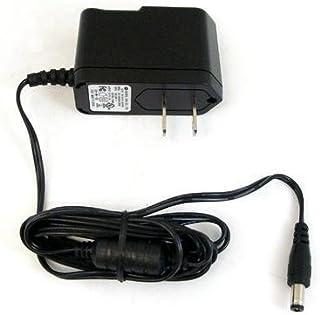 Yealink PS5V1200US IP Phone Power Supply Stock Adapter