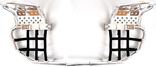 Verzendbaar reserveonderdeel voor/compatibel met Szuki Quad LTR 450