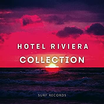 Hotel Riviera Collection