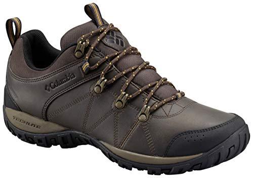Columbia Homme Chaussures de Randonnée,...