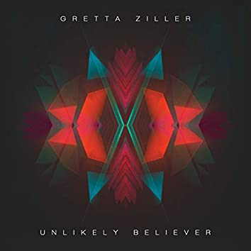 Unlikely Believer