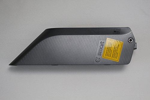BionX Original Batterie (Neu) Lithium Ionen Akku 48V mit 10.3Ah 495 Wh für Smart eBike 016080