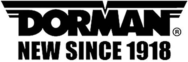 Dorman 610-362 Wheel Stud 12mm-1.5 X 34.12mm