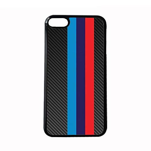 Niña Cajas De Teléfono De Plástico Hermosa Impresión Bmwm4 Compatible En Apple iPhone 7Plus 8Plus Choose Design 118-2