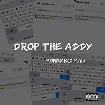 Drop the Addy