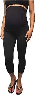 Best maternity activewear pants Reviews