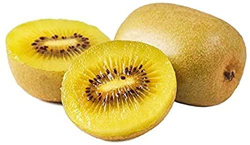 50 Stücke Kiwi Samen Non-GMO Seed...