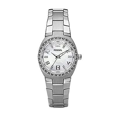 Fossil Colleague - Reloj de pulsera de FOSSIL