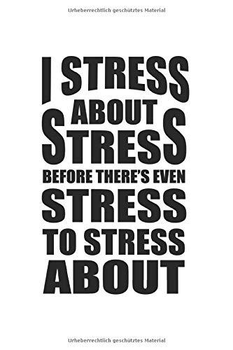 Diabetes Blutzucker Tagebuch: Stress Yoga Burnout Sarkastisch Lustiges Geschenk Typ 1 & Typ 2, 120 Seiten, 59 Wochen, 6X9 (Ca. A5), Blutzuckertagebuch, Hypertonietagebuch