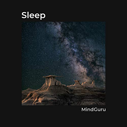 Pamper Your Soul (fast & deep sleep)