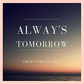 Alway's Tomorrow