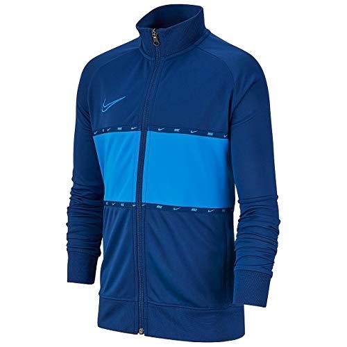 Nike Dry Pad Acd Dril Sweatshirt voor jongens