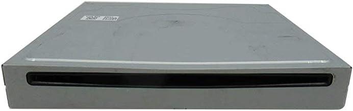 $32 » eStarpro Internal Disk Drive for Nintendo Wii U Game Console RD-DKL034-ND DKL101-ND DKL034-ND 102-ND