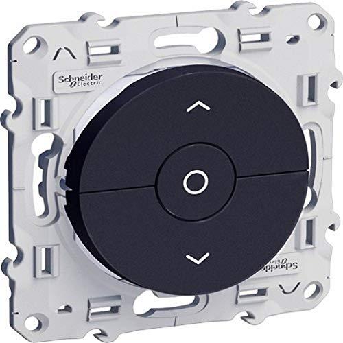 Schneider Electric sc5s54a208Odace–Interruptor para persianas automáticas