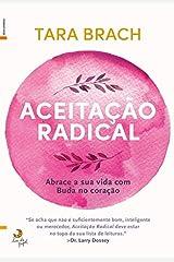Aceitação Radical (Portuguese Edition) Format Kindle