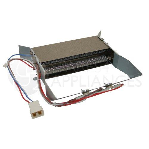 Spares4appliances - Resistencia para secadoras Indesit