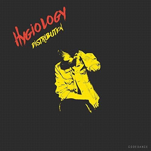 Hygiology