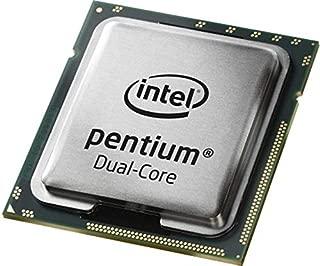 2.6Ghz Dual Core Pentium G3220T Intel 4th Generation Socket 1150 Haswell Low Power (35W) LGA1150