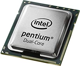 Best intel pentium processor g3220t Reviews