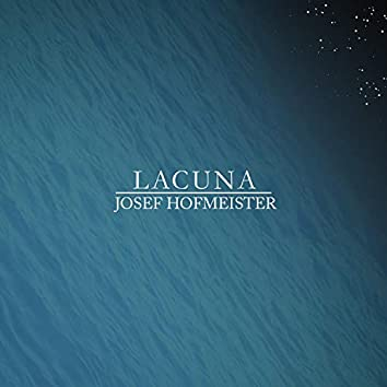 Lacuna