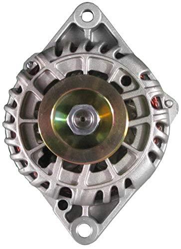 04 ford mustang alternator - 6