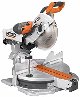 Best ridgid ms1290lza parts Reviews