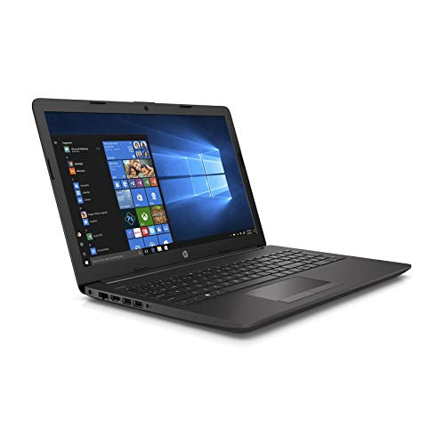 HP 250 G7 7DB75EA Notebook