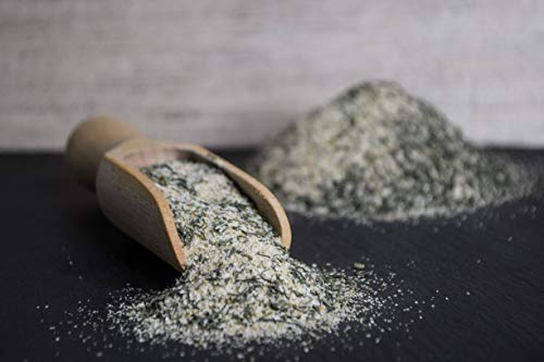 HEBEL´s Aioli-Dip Gewürzzubereitung 100 g