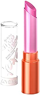 COVERGIRL Lipslicks Smoochies Lip Balm Alter Ego 560, .14 oz, Old Version (packaging may vary)