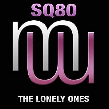 The Lonely Ones (Radio Edit)