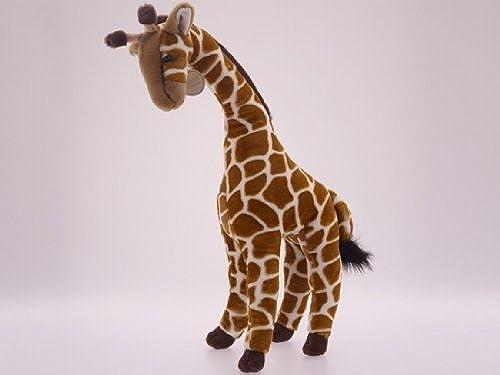 Suma Kollektion Plüsch Stofftier-Giraffe,  .