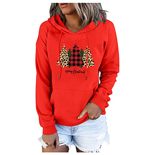 Casual Zip up tie Back Sweatshirt Hoodies and Jackets for Women Summer Sleeveless Tops for Women Casual Black Shirts for Women Floral Sheer Kimono Women Jacket Fall Tunic Sweatshirts for Women to we