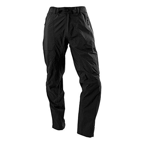 Carinthia PRG Pantalon de pluie, Noir , xl