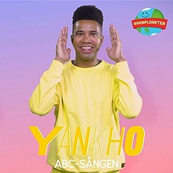 ABC sången - Alfabetssången