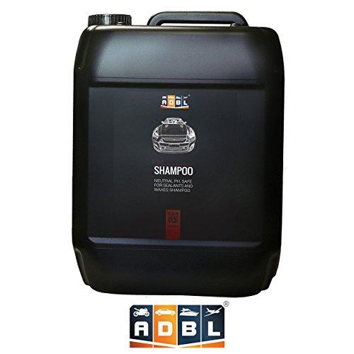 ADBL - Shampoo Autoshampoo Autowäsche Glanz