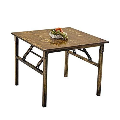 GXCNINIO GXC verbeterde klaptafel, aluminiumlegering voet-multifunctionele tafelbok van hoge kwaliteit, eenvoudig draagbaar en krachtig bureautafel van hoogwaardig materiaal