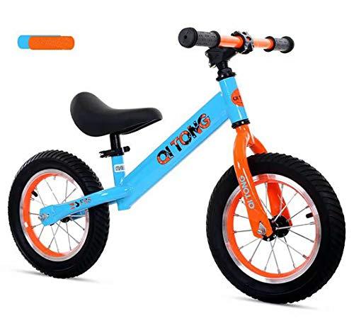 Accesorio para bicicleta 3007 wishbone