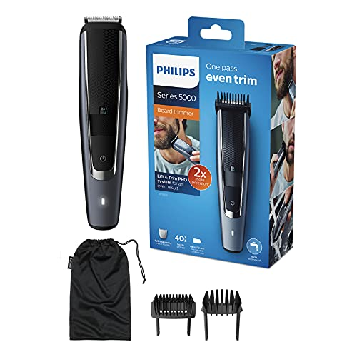 Philips BT5502 15 Bild