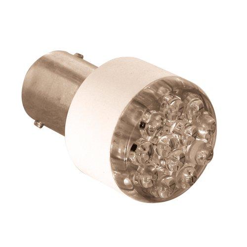 Carpoint 1510054 Feu de Recul LED avec Signale Sonore