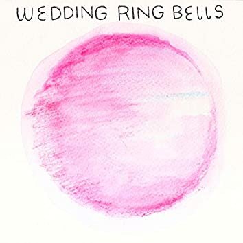 Wedding Ring Bells