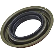 Yukon Gear & Axle (YMS710068) Inner Replacement Axle Seal for Dana 30 Differential