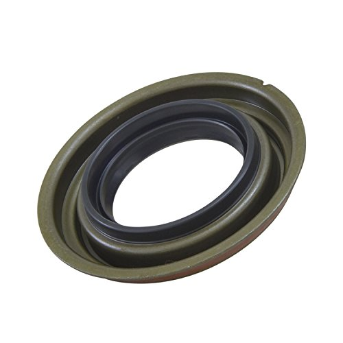 YMSS1010 Inner Replacement Seal for Dana 44//60 Differential Yukon