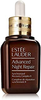Stockout Estee Lauder Advanced Night Repair Synchronized Recovery Complex II