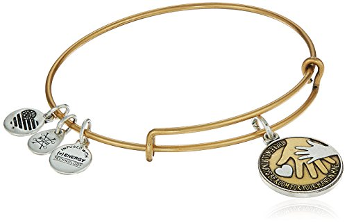 Alex and Ani Women